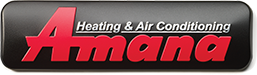 Amana appliance maintenance in California