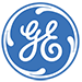 GE Profile Appliances, GE Profile Ranges, Ovens, Refrigerators