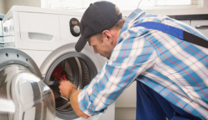 service-dryer